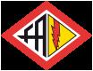 Facchin Gru Logo
