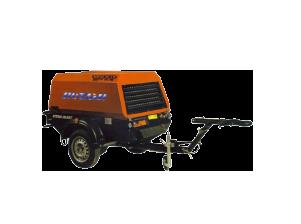Motocompressori